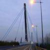 13a - ANAS MI - SS591 - Illum. art. Ponte di Montodine - Cremona #1