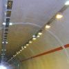 7 -ANAS AO - SS26 Galleria Chameran - Chatillon (AO)