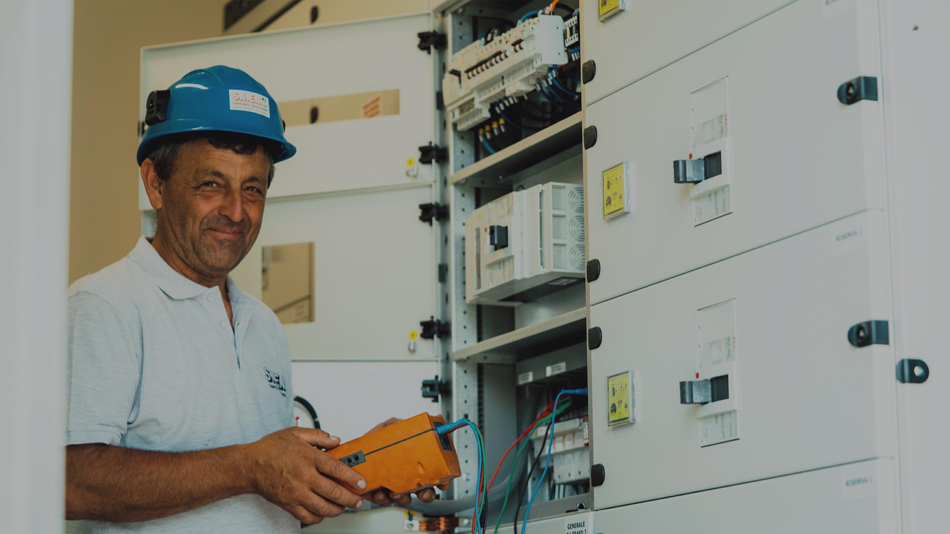 siei-realizzazione-impianti elettrici industriali-1
