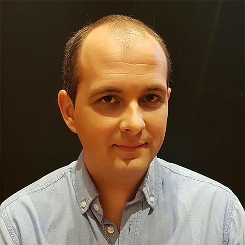 siei-team-Danijel-Bojić