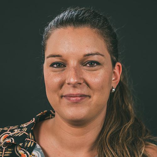 siei-team-Elena Gasparini