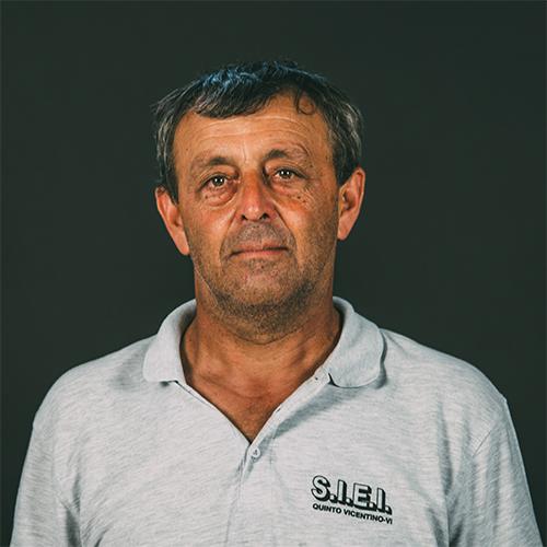 siei-team-Giberto-Bortoli